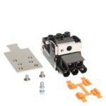 Conector de potencia SINAMICS-6SL3162-2MA00-0AA0-SIEMENS