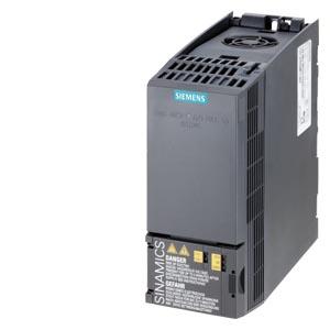 Variador de potencia SINAMICS-6SL3210-1KE14-3UP2-SIEMENS