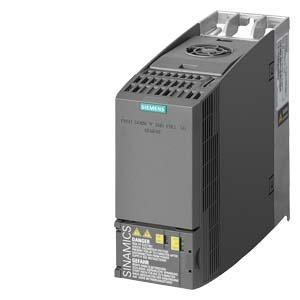 Variador de potencia SINAMICS-6SL3210-1KE18-8UF1-SIEMENS