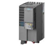 Variador de potencia SINAMICS-6SL3210-1KE23-2UP1-SIEMENS