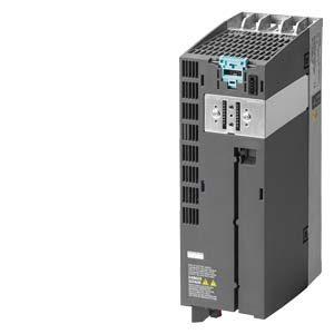 Módulo de potencia SINAMICS-6SL3210-1PE21-4UL0-SIEMENS
