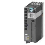 Módulo de potencia SINAMICS-6SL3210-1PE21-8UL0-SIEMENS