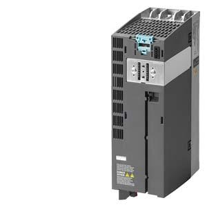 Módulo de potencia SINAMICS-6SL3210-1PE22-7UL0-SIEMENS