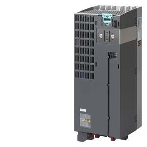 Módulo de potencia SINAMICS-6SL3210-1PE23-3UL0-SIEMENS