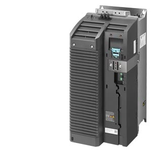 Módulo de potencia SINAMICS-6SL3210-1PE23-8UL0-SIEMENS
