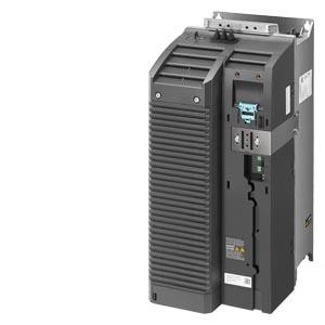 Módulo de potencia SINAMICS-6SL3210-1PE24-5UL0-SIEMENS