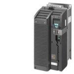 Módulo de potencia SINAMICS-6SL3210-1PE26-0UL0-SIEMENS