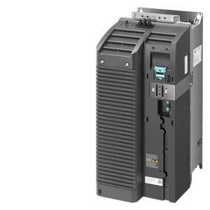 Módulo de potencia SINAMICS-6SL3210-1PE27-5UL0-SIEMENS