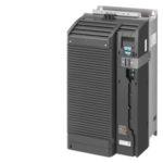 Módulo de potencia SINAMICS-6SL3210-1PE28-8UL0-SIEMENS