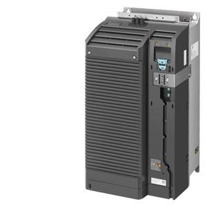 Módulo de potencia SINAMICS-6SL3210-1PE31-1UL0-SIEMENS