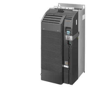 Módulo de potencia SINAMICS-6SL3210-1PE31-8UL0-SIEMENS