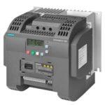 Entrada de potencia SINAMICS-6SL3210-5BB23-0UV0-SIEMENS