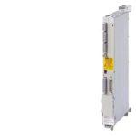 Módulo de vigilancia SIMODRIVE-6SN1112-1AC01-0AA1-SIEMENS