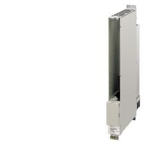 Módulo de potencia SIMODRIVE-6SN1123-1AB00-0BA2-SIEMENS