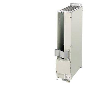 Módulo de potencia SIMODRIVE-6SN1124-1AB00-0CA2-SIEMENS
