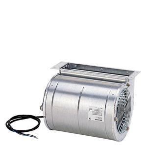 Ventilador para módulos SIMODRIVE-6SN1162-0BA02-0AA2-SIEMENS