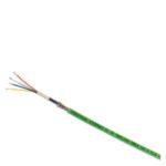 Cable PROFINET-6XV1840-3AH10-SIEMENS