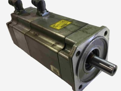 Servomotor SIMOTICS-1FK7063-5AF71-1EH0-SIEMENS