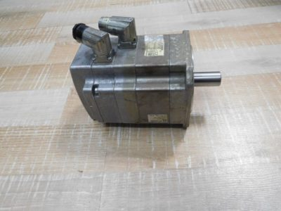 Servomotor SIMOTICS-1FK7063-5AF71-1EH2-SIEMENS