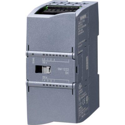 Módulo digital SIMATIC-6ES7222-1BF32-0XB0-SIEMENS