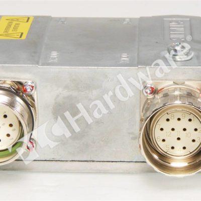 Módulo sensor incremental SINAMICS-6SL3055-0AA00-5JA3-SIEMENS