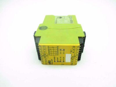 Dispositivo de conmutación-777760-PILZ