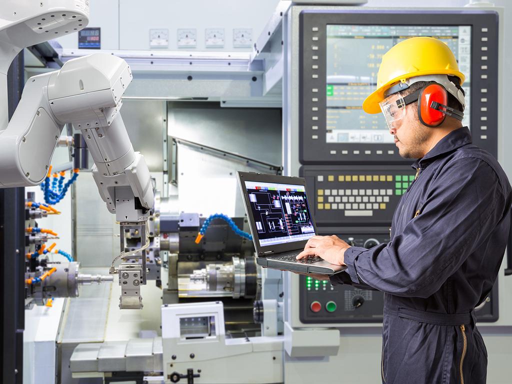 las-oportunidades-de-la-automatizacion-industrial