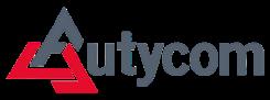 AUTYCOM