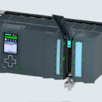 plc-para-automatizacion-compleja