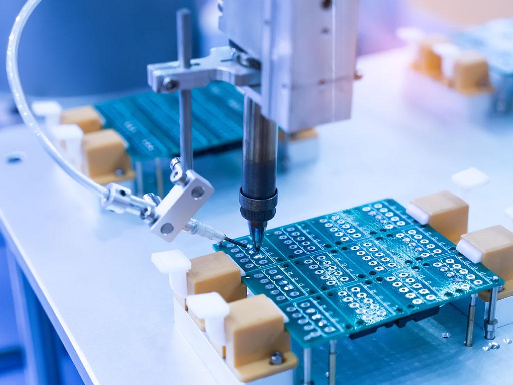 robotizacion-clave-en-automatizacion-industrial