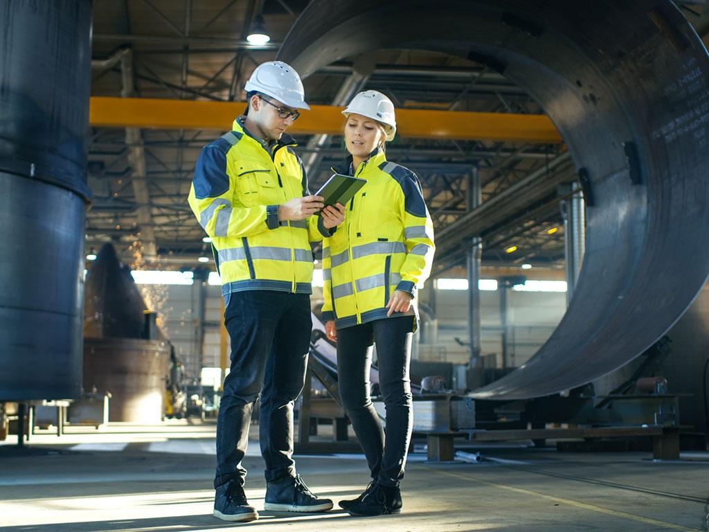 seguridad-industrial-de-la-automatizacion