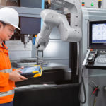 automatizacion-7-factores-en-un-proyecto