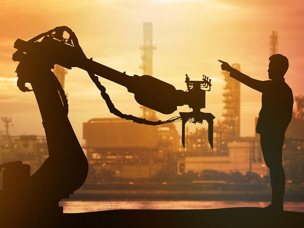 inteligencia-artificial-reemplaza-tareas