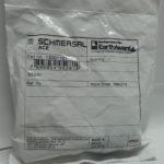 Accesorio SCHEMERSAL-13001101-SCHMERSAL