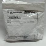 Accesorio SCHEMERSAL-13001103-SCHMERSAL
