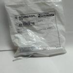 Accesorio SCHEMERSAL-13001104-SCHMERSAL