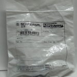 Accesorio SCHEMERSAL-13001115-SCHMERSAL