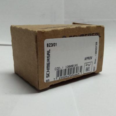 Accesorio SCHEMERSAL-13008101-SCHMERSAL