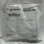 Accesorio SCHEMERSAL-13008103-SCHMERSAL