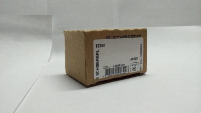 Accesorio SCHEMERSAL-13008104-SCHMERSAL