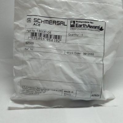 Accesorio SCHEMERSAL-13008105-SCHMERSAL