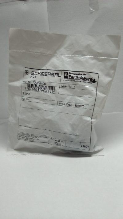 Accesorio SCHEMERSAL-13008106-SCHMERSAL