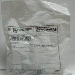Accesorio SCHEMERSAL-13017201-SCHMERSAL