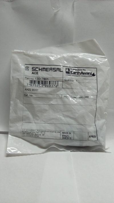 Accesorio SCHEMERSAL-13017601-SCHMERSAL