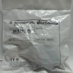 Accesorio SCHEMERSAL-140000-SCHMERSAL