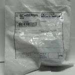 Accesorio SCHEMERSAL-140033-SCHMERSAL