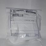Accesorio SCHEMERSAL-140034-SCHMERSAL