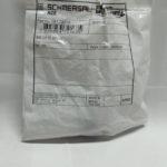 Accesorio SCHEMERSAL-19170010-SCHMERSAL