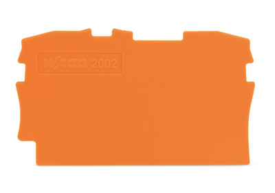 Accesorio Wago-2002-1292-WAGO