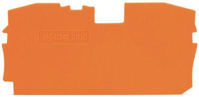 Accesorio Wago-2010-1292-WAGO